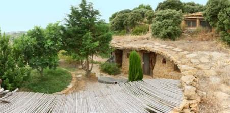 cueva 10