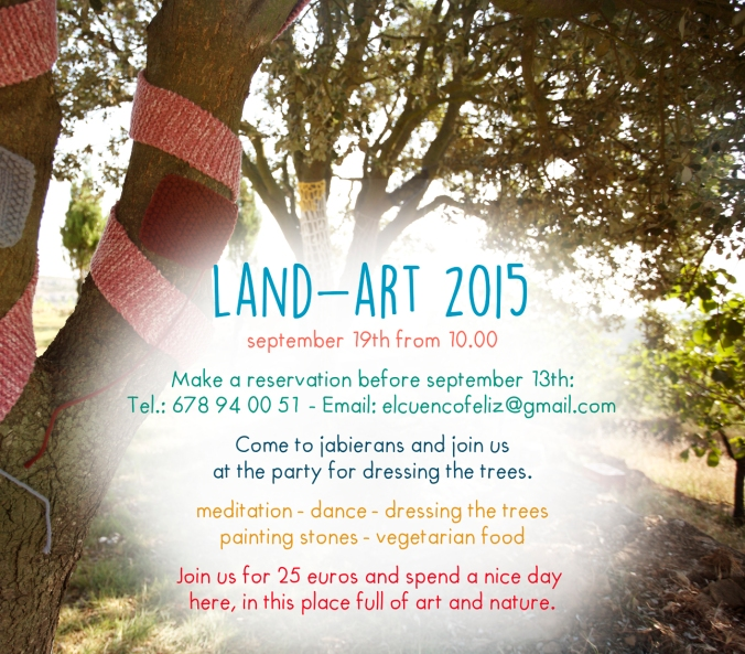 programa land art eng